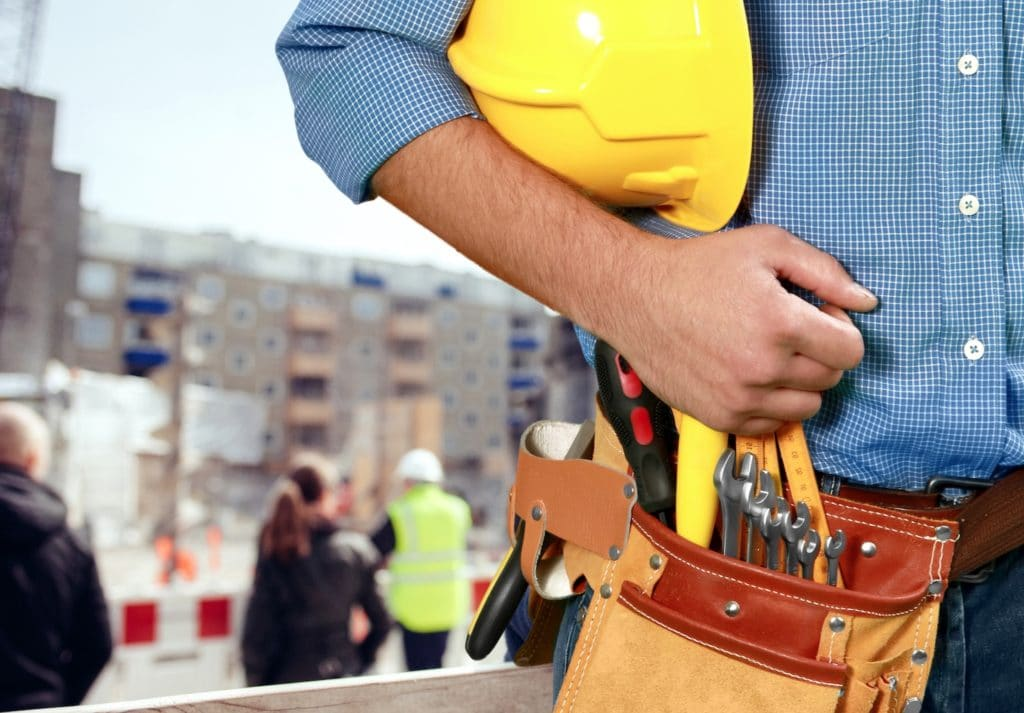 Best Handyman Services in Phoenix, Tempe, Glendale, Mesa, Scottsdale, AZ