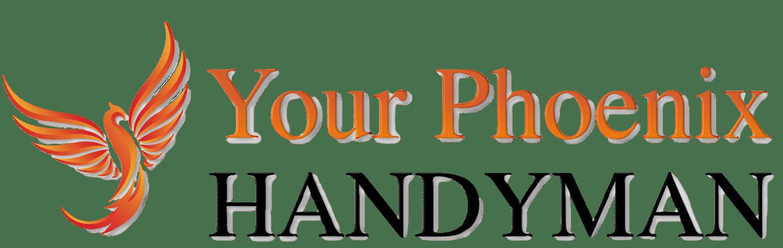 Handyman Phoenix, Painting, Plumbing, Electric, www.yourphoenixhandyman.com, Call 480-285-7744