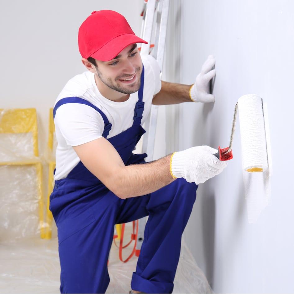 Phoenix Painters, www.yourphoenixhandyman.com, #phoenixpainting, Phoenix Handyman Services