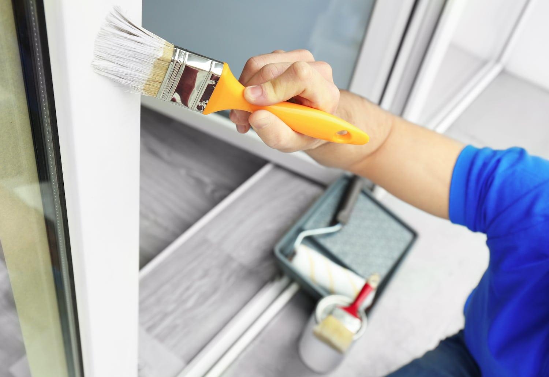 Phoenix Handyman Services, #handymanservices, Home painting Phoenix, Tempe, Phoenix Handyman Services, www.yourphoenixhandyman.com